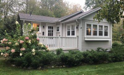 Stuts Cottage – Long Term
